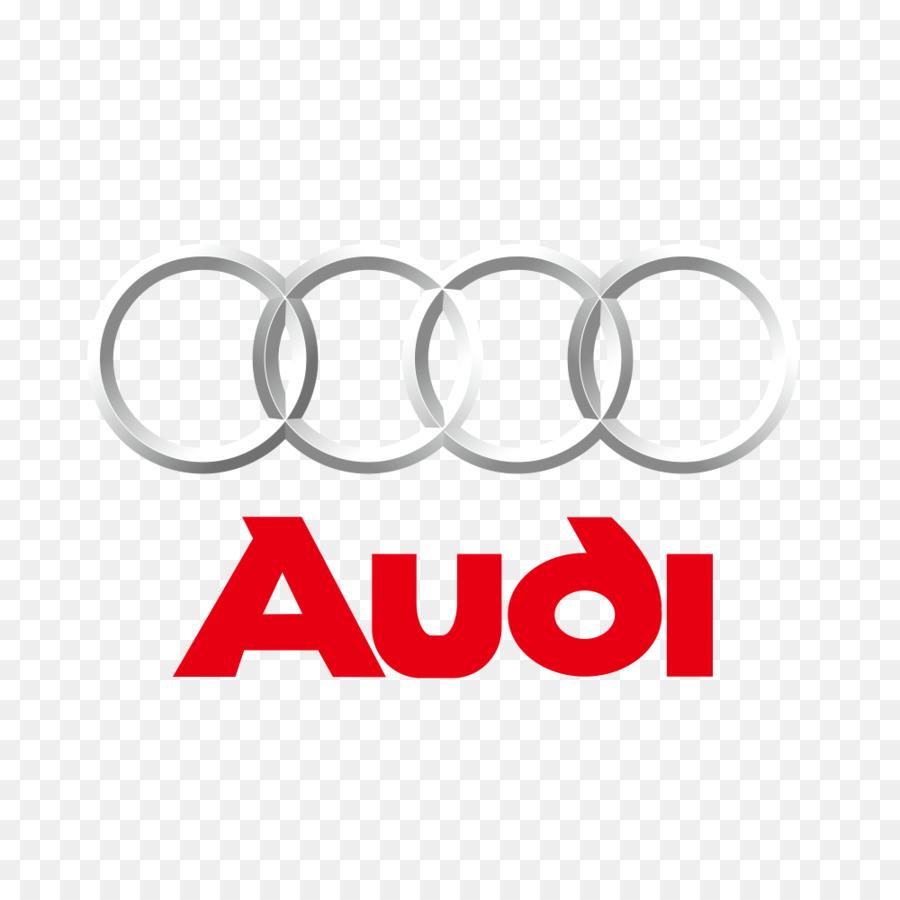 audi car logo scalable vector graphics audi four rings logo vector