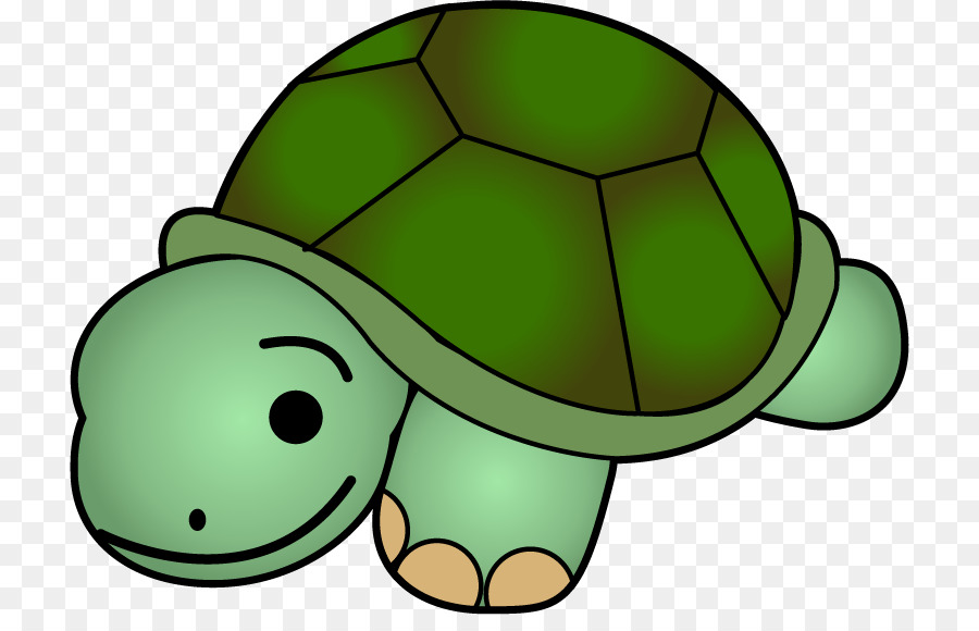 sea turtle clip art cute turtle clipart png download 772 565 rh kisspng com cute turtle clip art free cute turtle clipart
