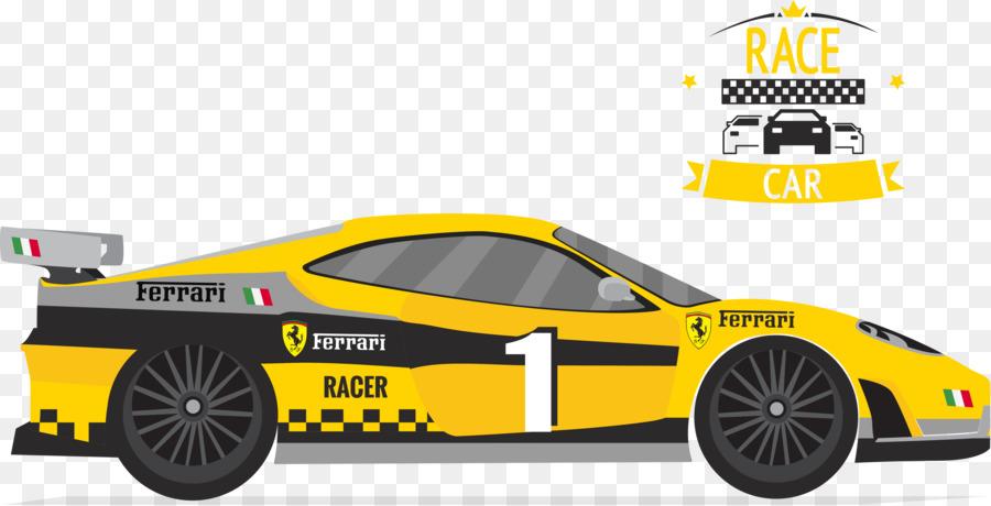 Sports Car Challenge  Download