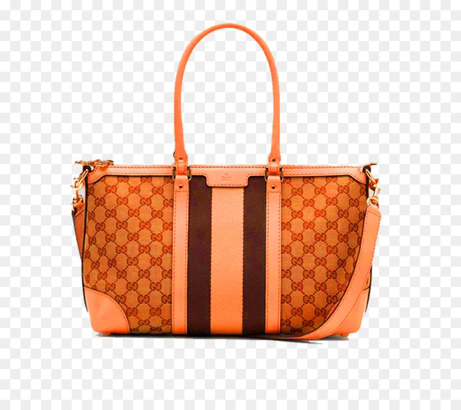4c3cb3409e4f8 Gucci Handbag Tote bag Leather Messenger bag - Women bag png ...