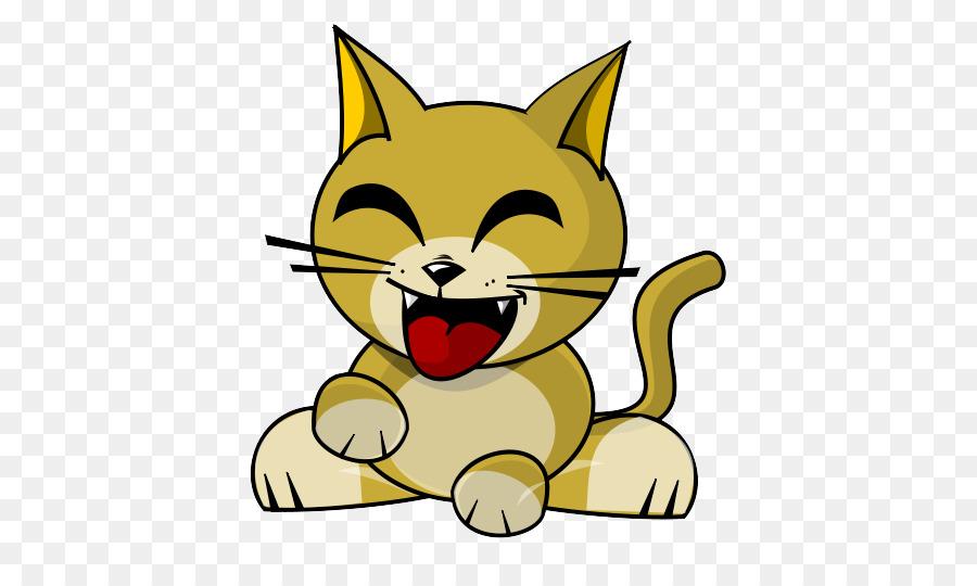 cat kitten cuteness clip art funny cat clipart png download 480 rh kisspng com funny cat pictures clipart funny kitty clipart