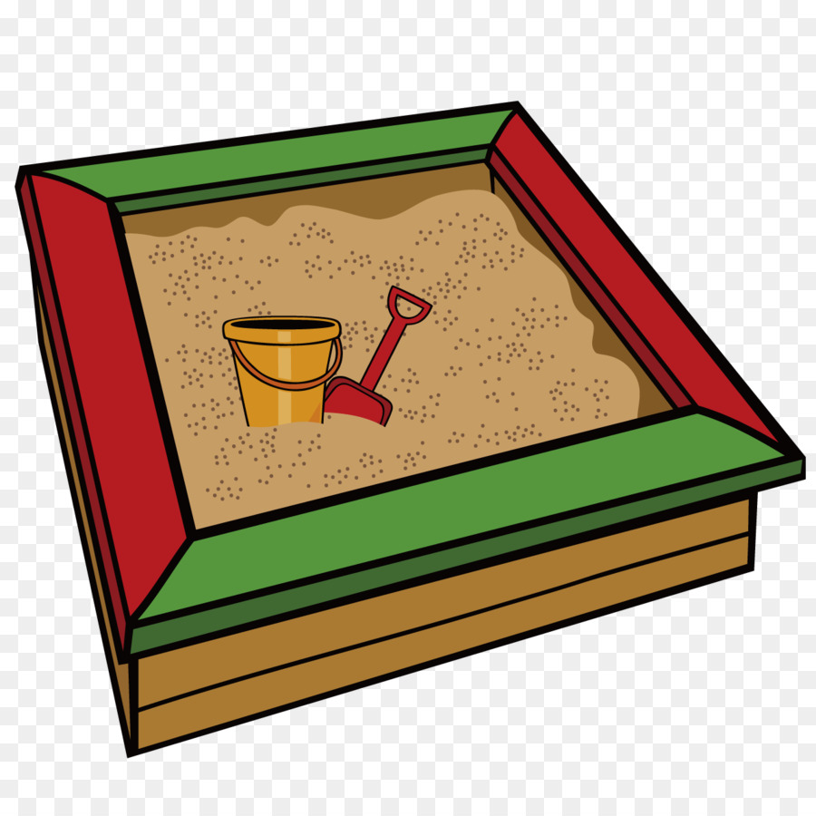 sandbox sand art and play clip art cartoon sand tank png download rh kisspng com sand clipart png sand clipart free