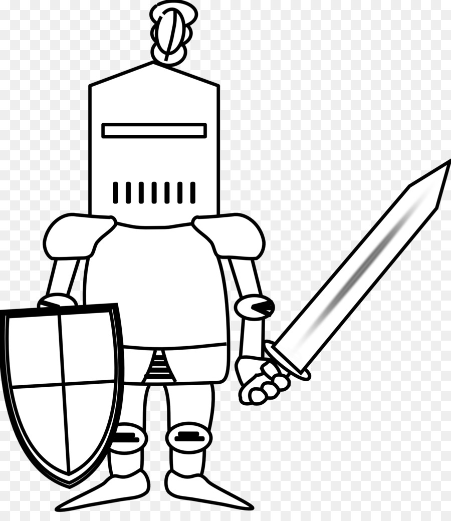 knight middle ages clip art knights cliparts png download 1969 rh kisspng com knights clip art free knight clip art black and white