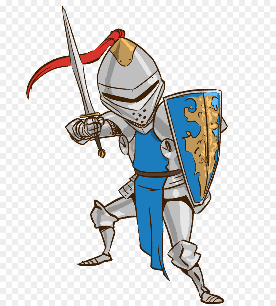 knight middle ages clip art knight cliparts png download 800 997 rh kisspng com knight clipart gif knight clipart black