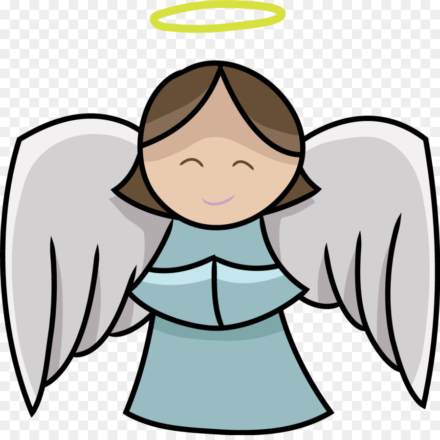 cherub angel clip art simple angel cliparts png download 1319 rh kisspng com guardian angel prayer clipart guardian angel clip art cut