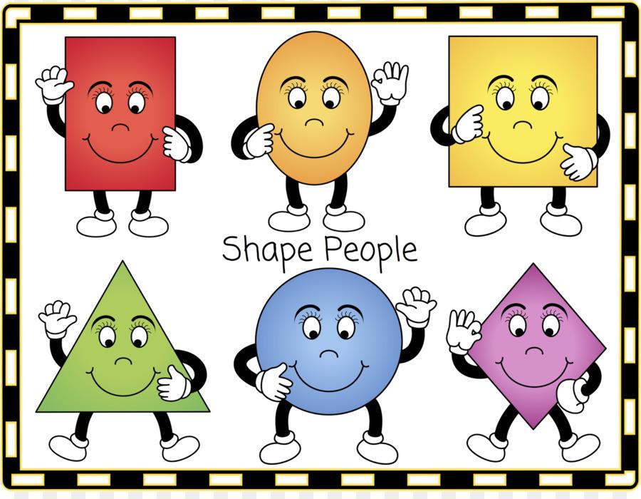 geometric shape shapes are everywhere circle clip art shapes rh kisspng com clip art shapes free download clip art shapes free download