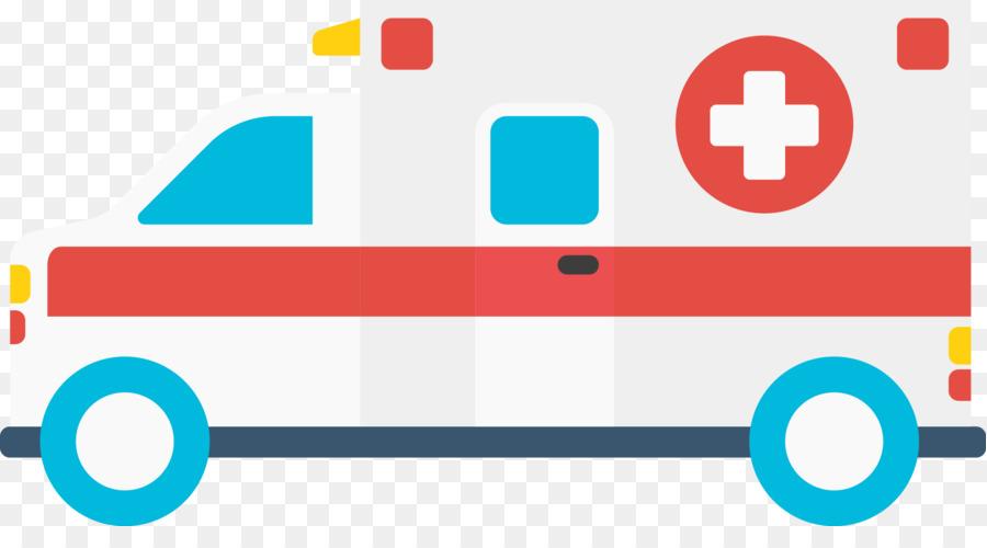 ambulance logo euclidean vector vector ambulance png download rh kisspng com ambulance login ambulance lego
