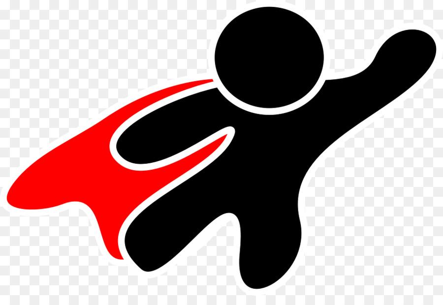 clark kent superhero clip art stickman hero png download 960 641 rh kisspng com superhero clip art free download superhero clipart free for kids to color