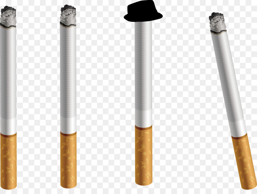 cigarette png download - 1170*864 - Free Transparent