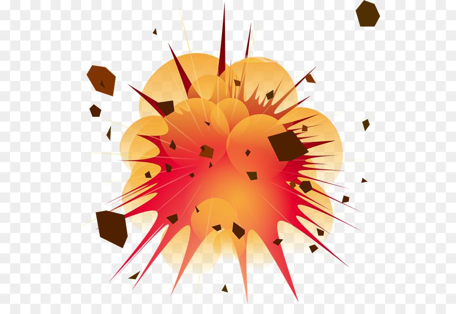 explosion bomb clip art explode cliparts png download 600 602 rh kisspng com explosion clipart transparent animated clip art explosion