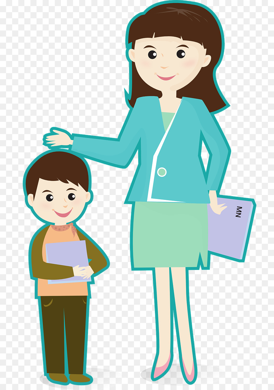 student teacher student teacher clip art teacher
