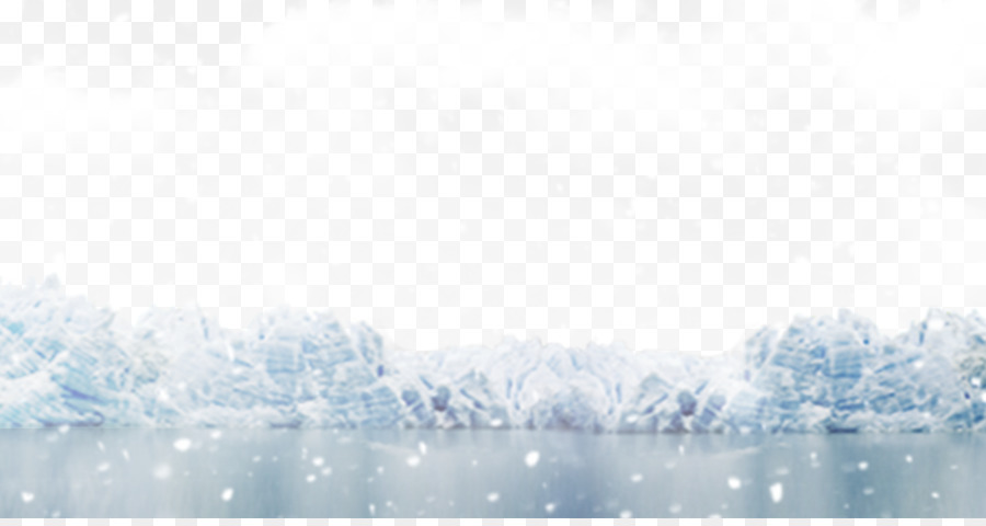 ice snow white wallpaper snow falling on the ice 1133