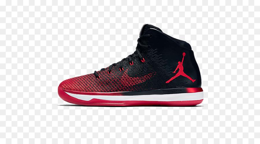 air jordan shoe sneakers nike jordan spizike air jordan basketball