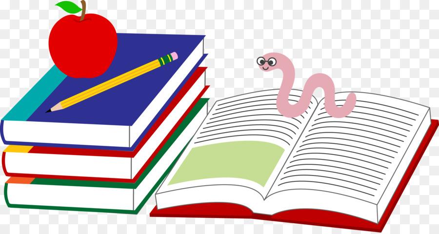 student school textbook clip art schoolbooks cliparts png download rh kisspng com