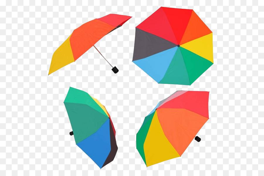 Una fotografía de Stock de Paraguas libre de Regalías - Paraguas de ...