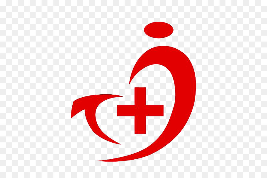 International Red Cross And Red Crescent Movement Logo Japanese Red