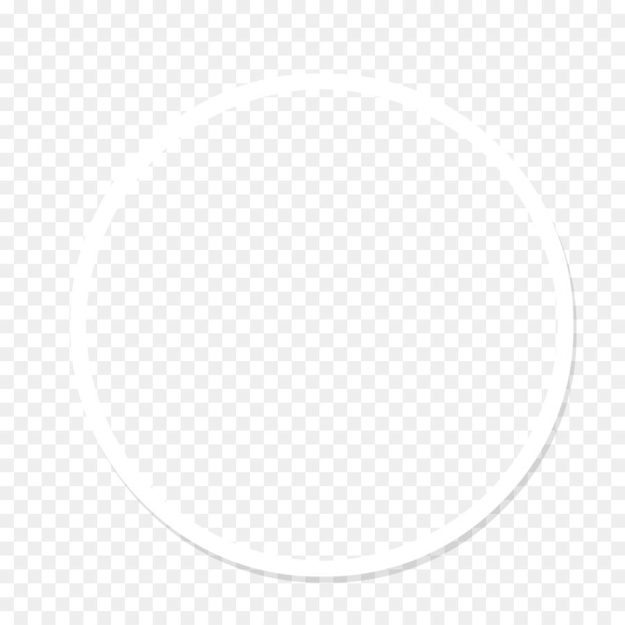 Boceto De Animación - Marco De La Ronda De Formatos De Archivo De ...