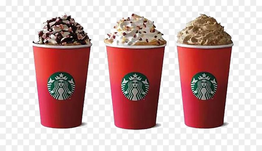 latte coffee espresso christmas starbucks red starbucks cup - Starbuck Christmas Cups