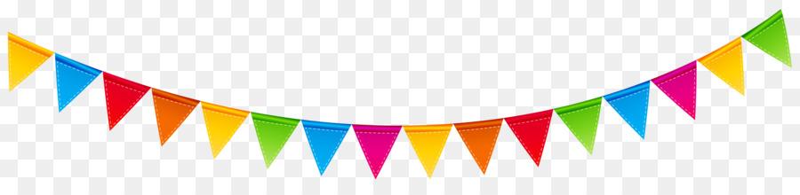 serpentine streamer birthday banner clip art transparent streamers rh kisspng com free clipart birthday banner free