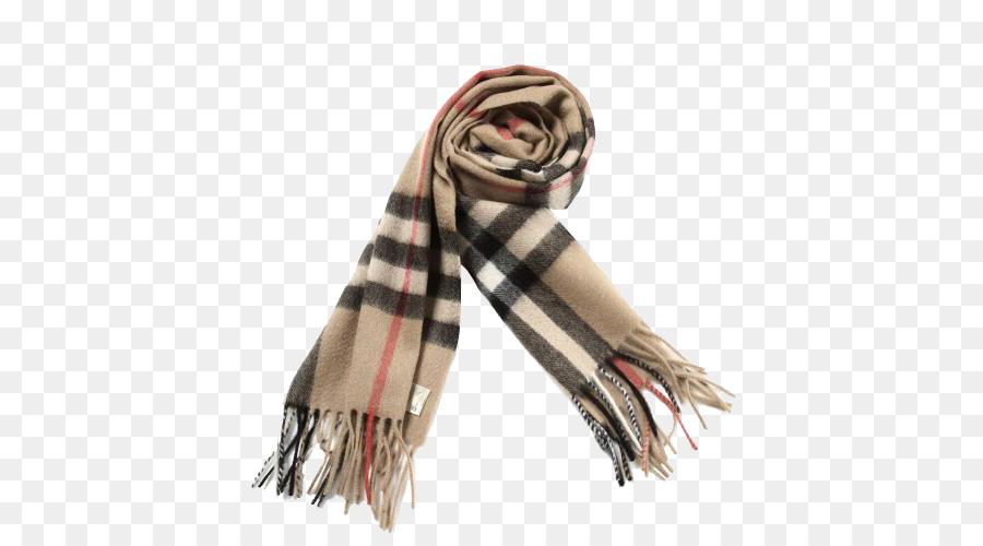 Scarf Cashmere Wool Burberry Pashmina Knitting Camel Cashmere