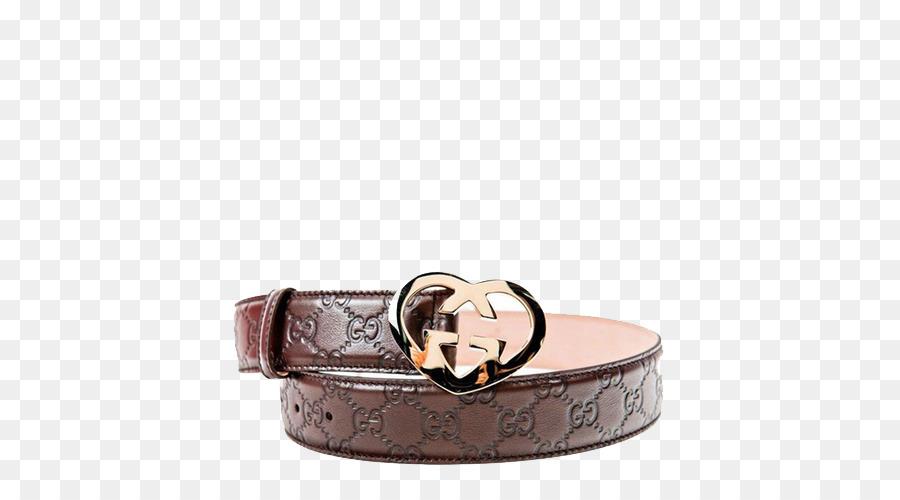 e5cb361e2f0d Belt JD.com Gucci Brand - Gucci belt coffee color png download - 500 500 - Free  Transparent Belt png Download.