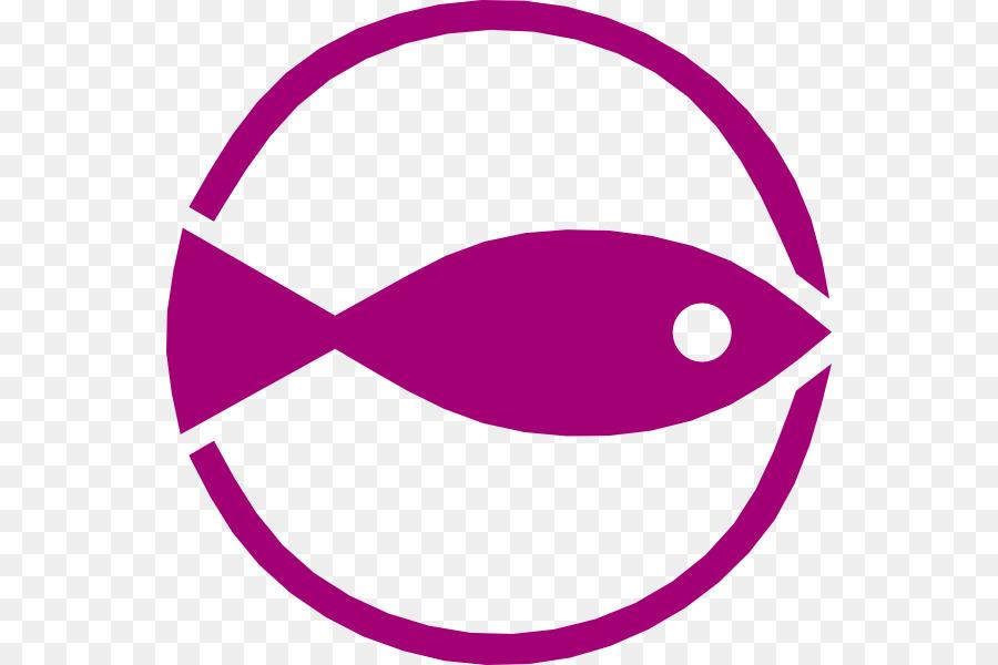 seafood fish symbol clip art free nautical clipart png download rh kisspng com nautical clipart free download nautical border clip art free