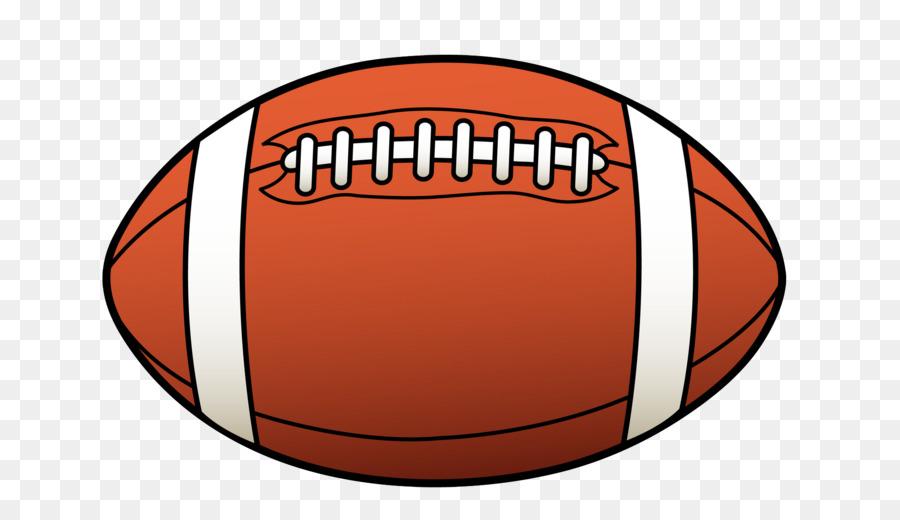 American football Clip art - Football Cliparts Transparent ...