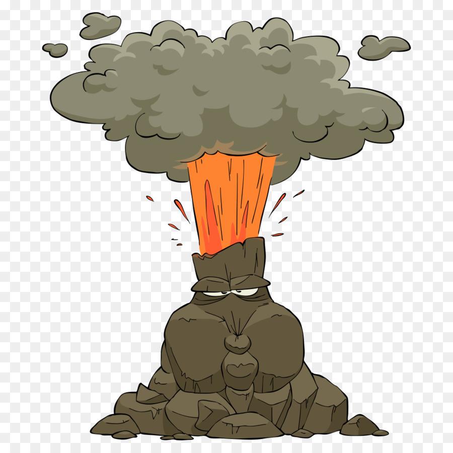 Volcano lava cartoon clip art vector volcano eruption png download volcano lava cartoon clip art vector volcano eruption ccuart Image collections