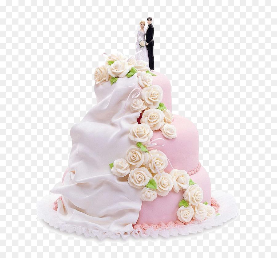 Wedding Cake Marriage Wedding Reception Wedding Cake Png Download