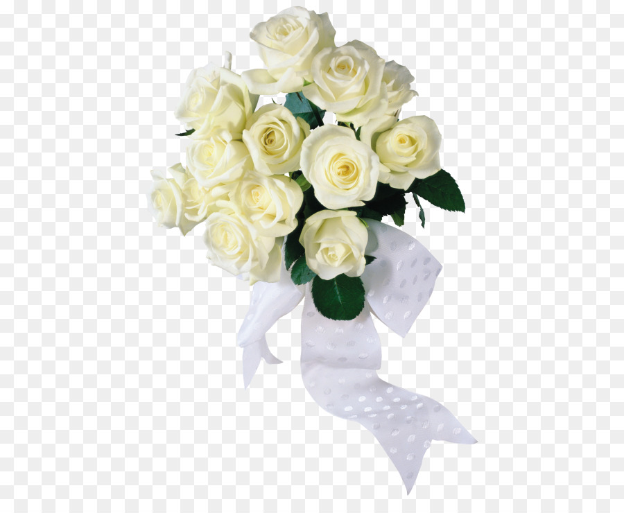 Flower bouquet rose wedding white roses png download 500728 flower bouquet rose wedding white roses mightylinksfo