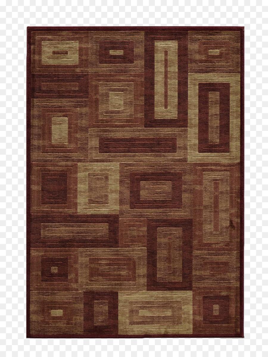 Genial Carpet Floor Bedroom   Carpet