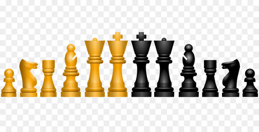 chess piece chessboard king clip art international chess png rh kisspng com cheese clip art cheese clip art black and white