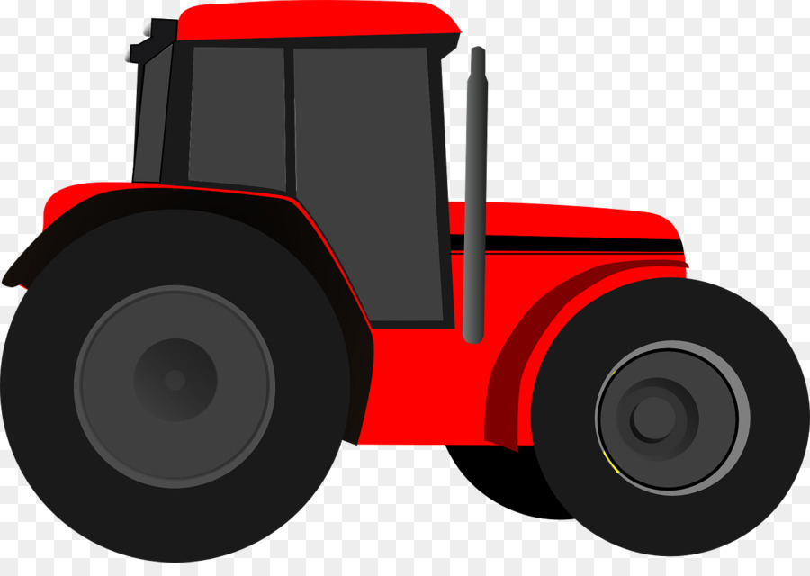 case ih international harvester tractor farmall clip art largest rh kisspng com farm tractor clipart free tractor trailer clipart free