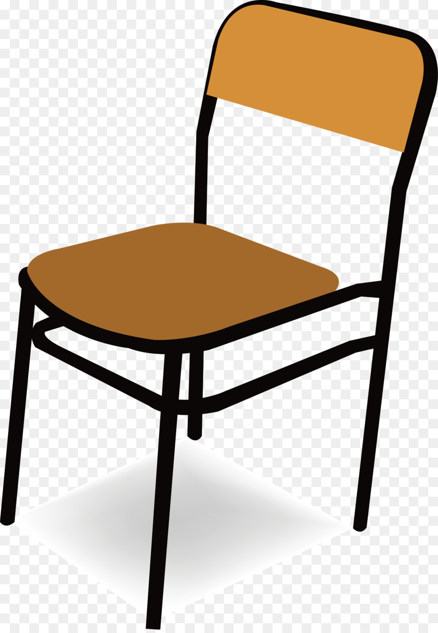desk school classroom clip art banquet material tables and chairs