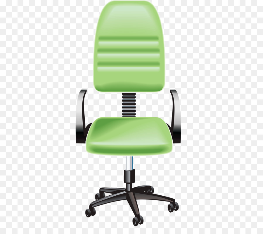 Table Office Chair Swivel Chair Chair Lift Png Download - Office table lift