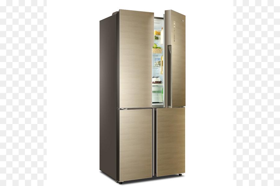 Kühlschrank Haier : Haier wasserfilter kühlschränke für kühlschrank