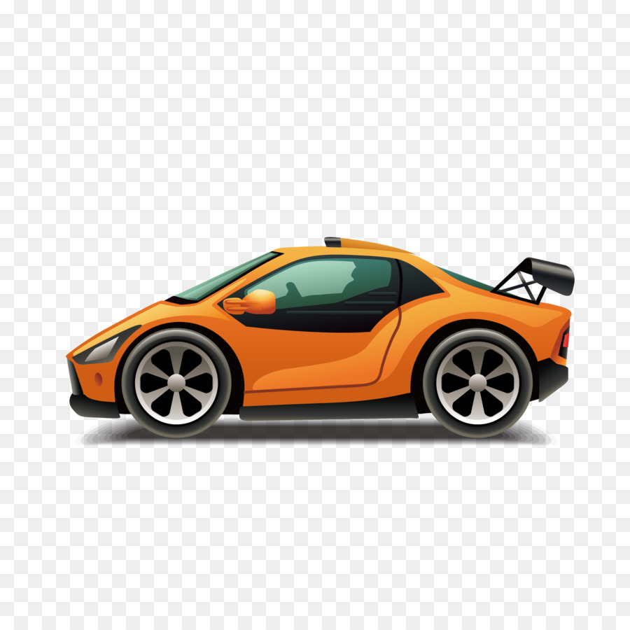 Software Design Pattern Abstract Factory Pattern Factory Method Pattern  Creational Pattern   Original Imported Italian Ferrari Sports Car