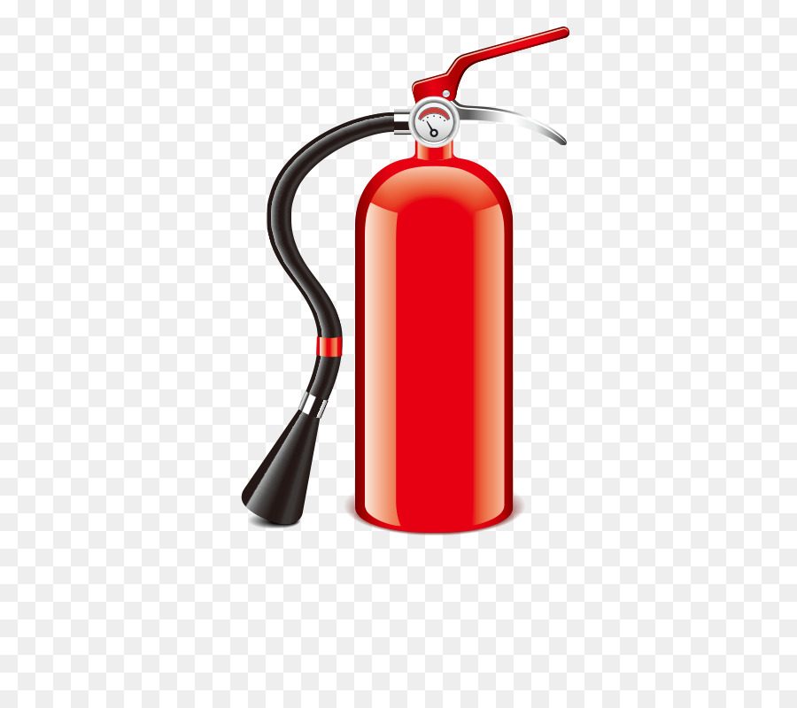 firefighter firefighting fire hydrant clip art fire fire engine clipart png fire truck clip art black and white