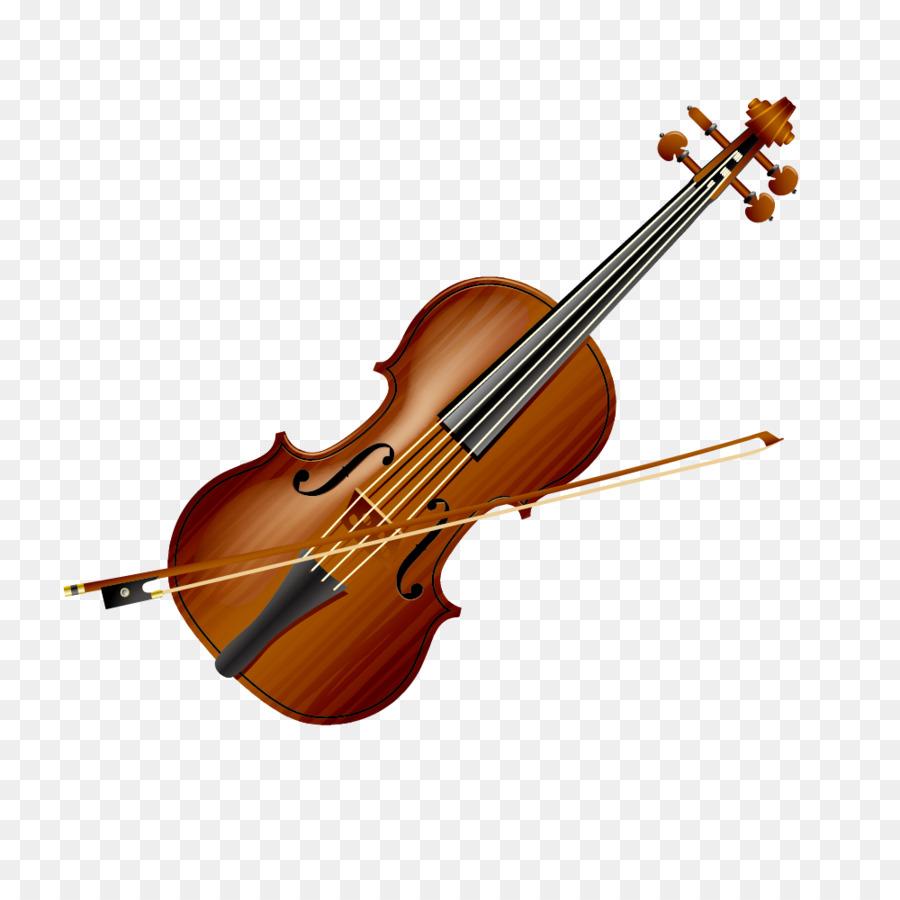 Musical Instrument Violin Ensemble Cello