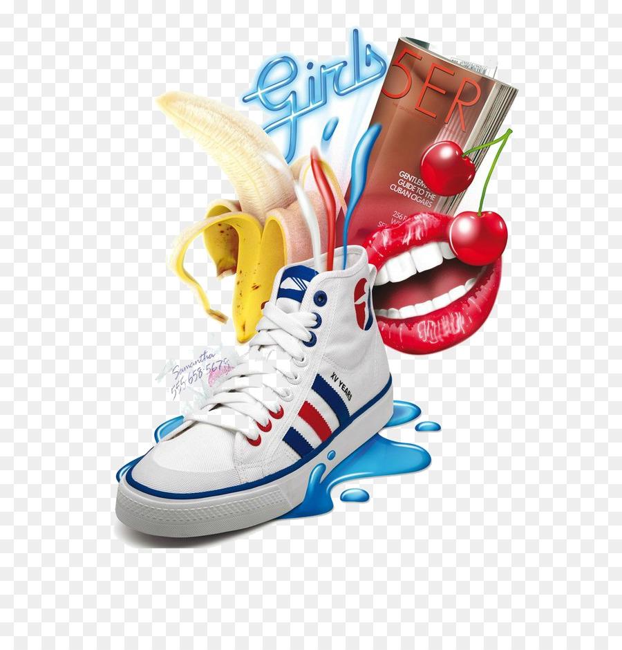 adidas originali t - shirt scarpa da ginnastica adidas espadrilli png
