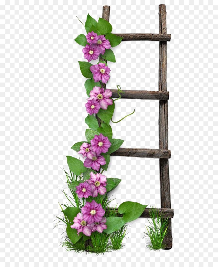 Flower paper digital scrapbooking ladder wooden ladder png flower paper digital scrapbooking ladder wooden ladder mightylinksfo
