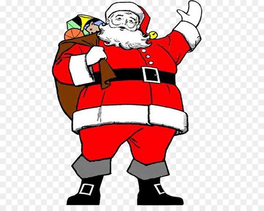 Papai Noel Pai Natal Myra Clip Art Adeus Papai Noel