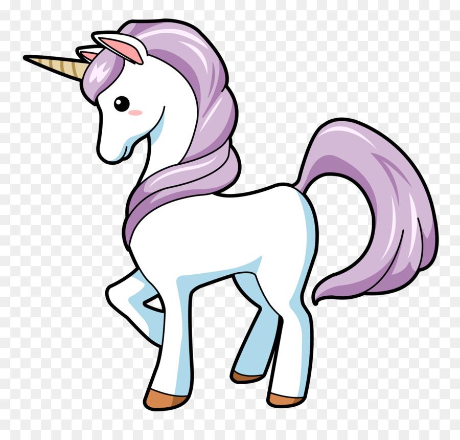 Dibujo de unicornio Clip art - Pegaso Volando Formatos De Archivo De ...