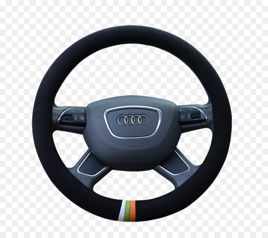 Audi A6 Car Audi A4 Audi Q7 Audi Steering Wheel With Direction