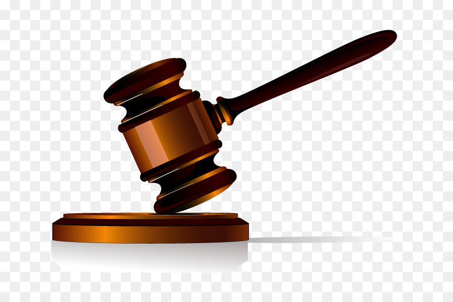 judge gavel justice court hammer png download 842 595 free