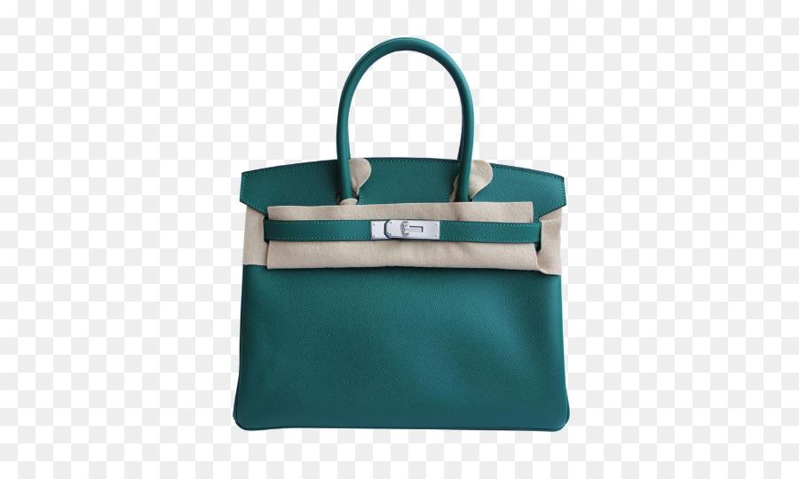 5af13c6e4aef Birkin bag Handbag Hermxe8s Tote bag Leather - Hermes Hermes Birkin  Platinum package 30cm gallon purple alligator handbag gold buckle png  download - 546 528 ...