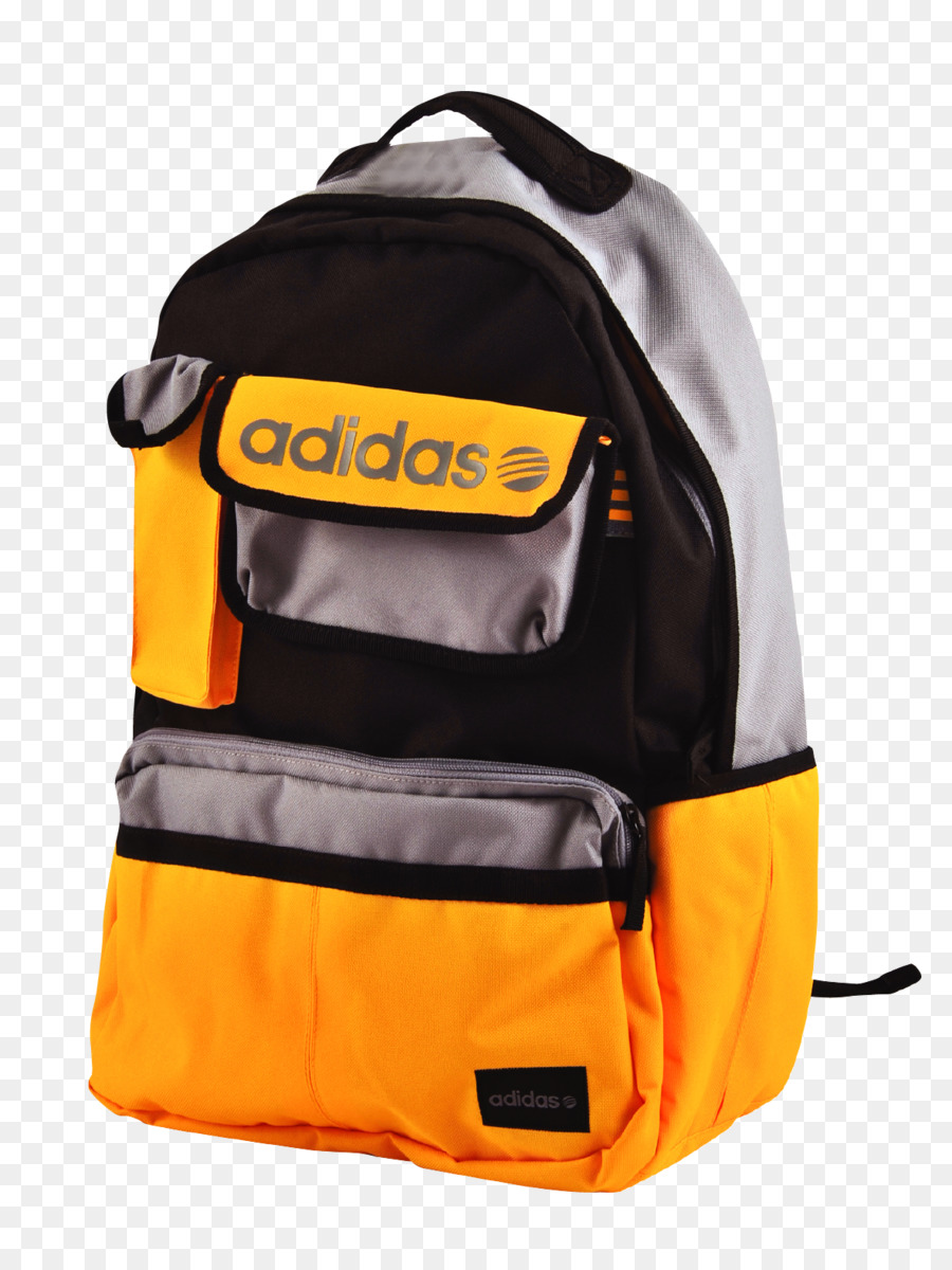 c8441dfffb6a Clip art - Adidas Orange mountaineering bags png download - 1181 1562 -  Free Transparent Lightsaber png Download.