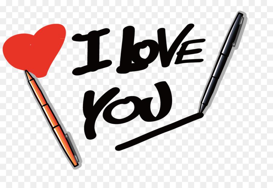 Ich liebe dich trotzdem