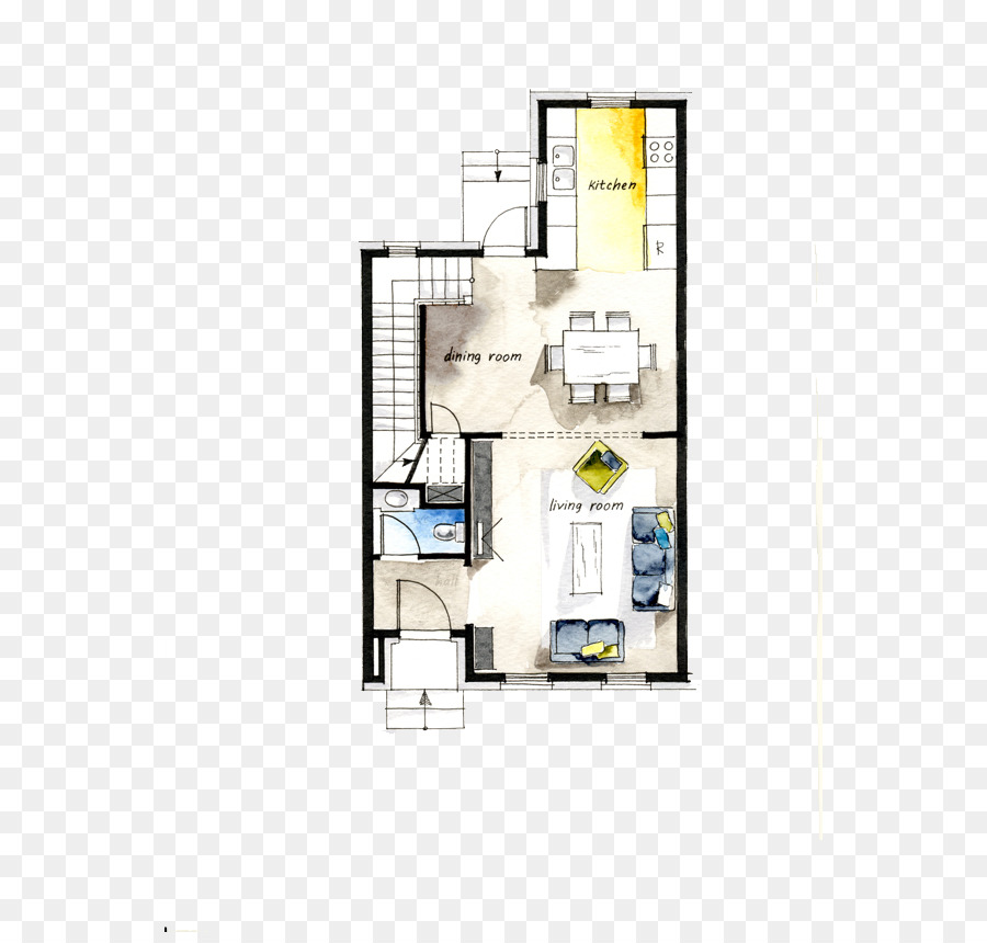 Floor Plan Interior Design Services Architecture House Color Stunning Apartment Design Painting