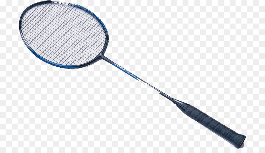 Badminton Racket Net
